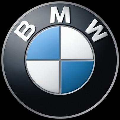 World Best Car Logos
