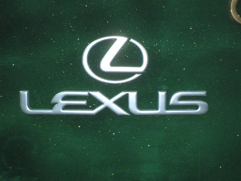 lexus logo wallpaper. lexus car logo wallpaper